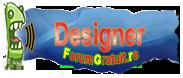 Concurs de semnaturi pentru forumgratuit.ro - Pagina 2 Design10
