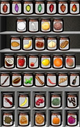 Chocolatier 2: Secret Ingredients (Strategy) Chocol10