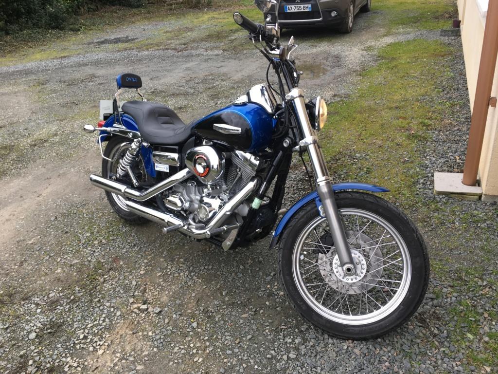 DYNA SUPER GLIDE  combien sommes nous sur Passion-Harley - Page 13 3d83e910