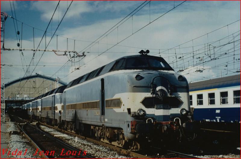 CC65000/060 DB : La Saga de ces machines dans le Midi et ailleurs - Page 2 Scan0024