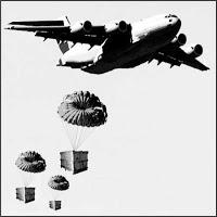OOPArt, théorie des anciens astronautes, etc ... Cargo_10