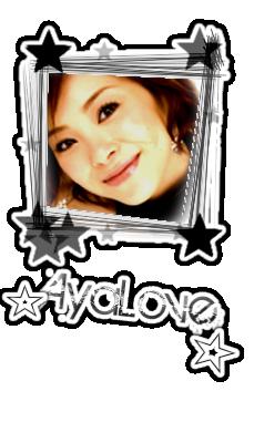 AyaLove