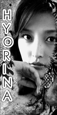 hyorina