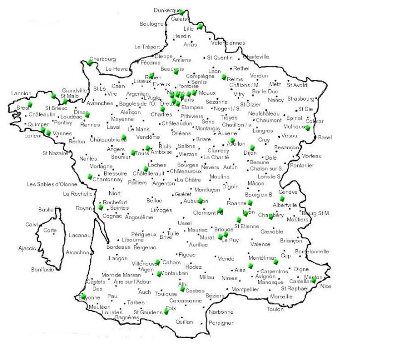 Trombinoscope/Localisation - Page 3 Carte10
