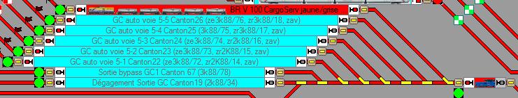 Trajet pour automatiser une gare cachée à 6 voies... Screen10