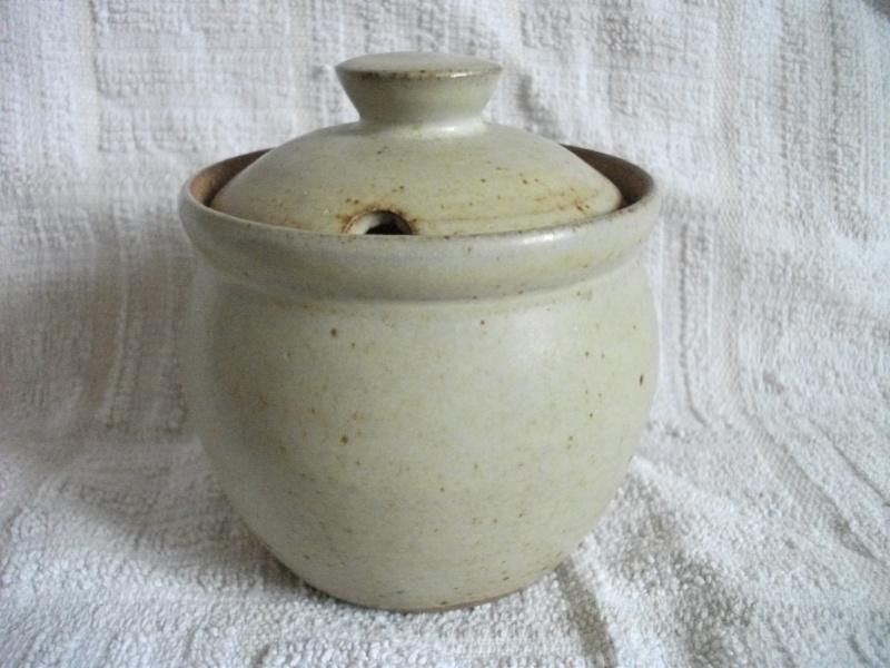 Winchcombe Pottery Dscf0010