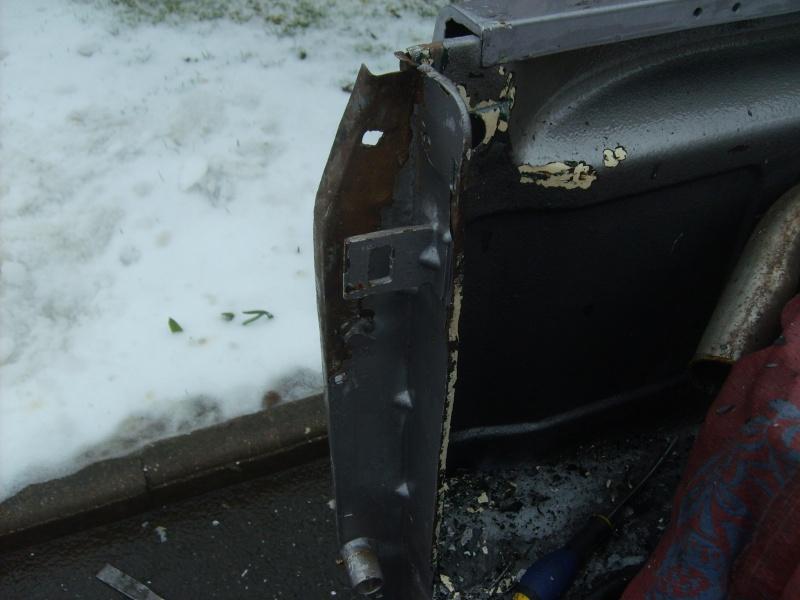caddy essence du 08 S5003013