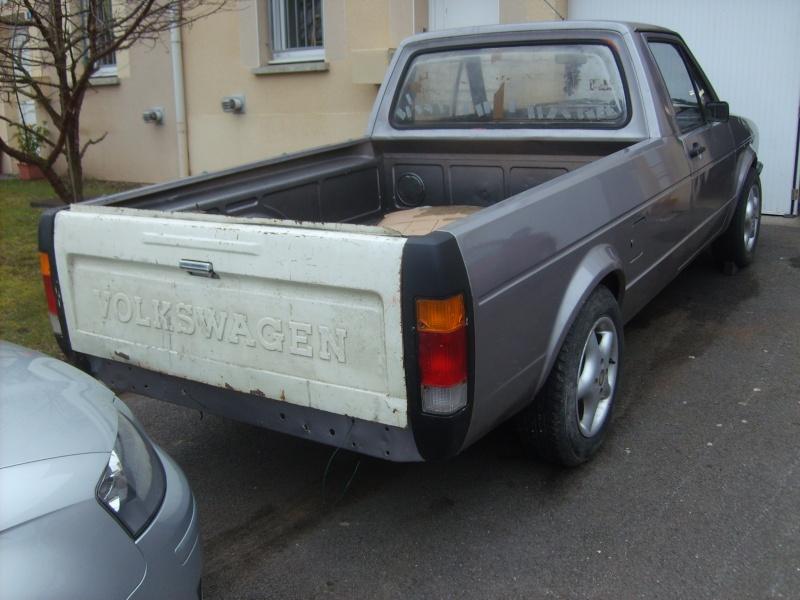 caddy essence du 08 S5003021