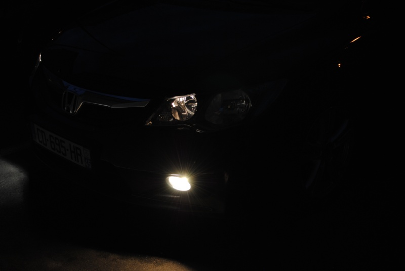 Ampoule halogène : quelle est la meilleure ? Dsc_0012
