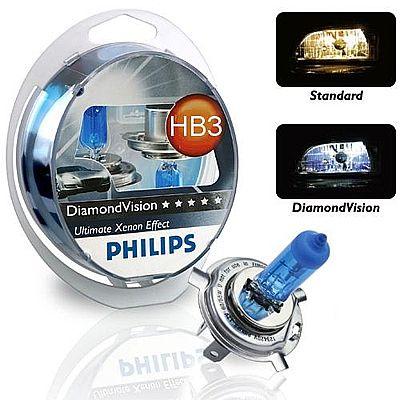 Ampoule halogène : quelle est la meilleure ? Dvhb310