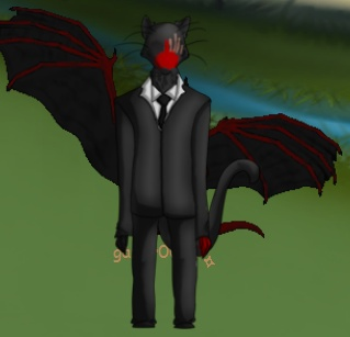Slender Cast got wings :O Sc_bmp10