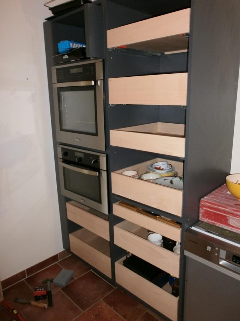 Ma petite cuisine P2170021