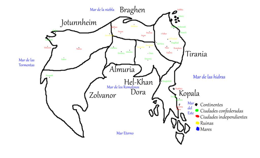 Mapa de Altharia  Uqnc5d10