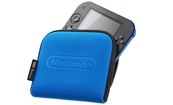 Nintendo 3DS (XL)  & Wii(U)- Infos und Gerüchte - Seite 9 Ci_nin10