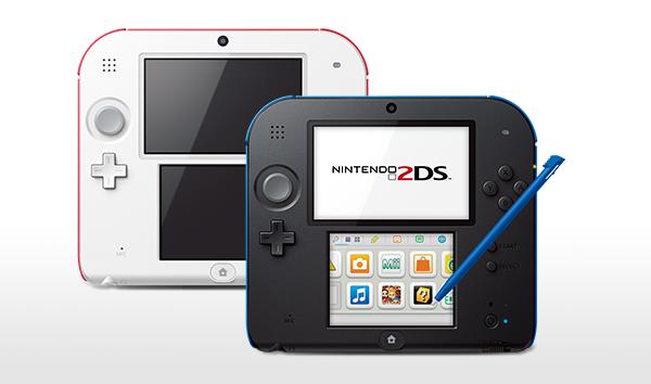 Nintendo 3DS (XL)  & Wii(U)- Infos und Gerüchte - Seite 9 Ci_pic10