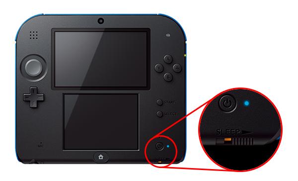 Nintendo 3DS (XL)  & Wii(U)- Infos und Gerüchte - Seite 9 The-sl10