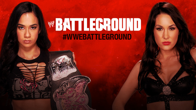 [Article] Concours de pronostics saison 3 : WWE Battleground 2013 20130914