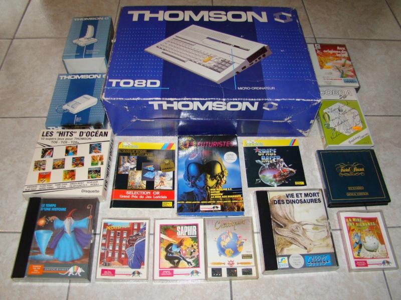 L'originalité du packaging des jeux Thomson... Dsc05711