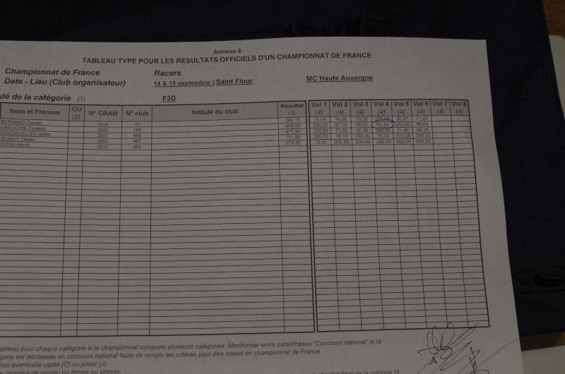 Championnat de France 2013 - Page 2 Imgp4327