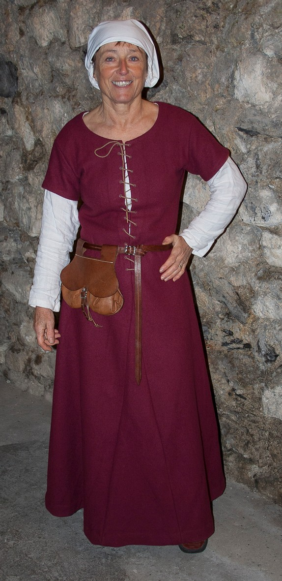 Costume XVème Img_1110