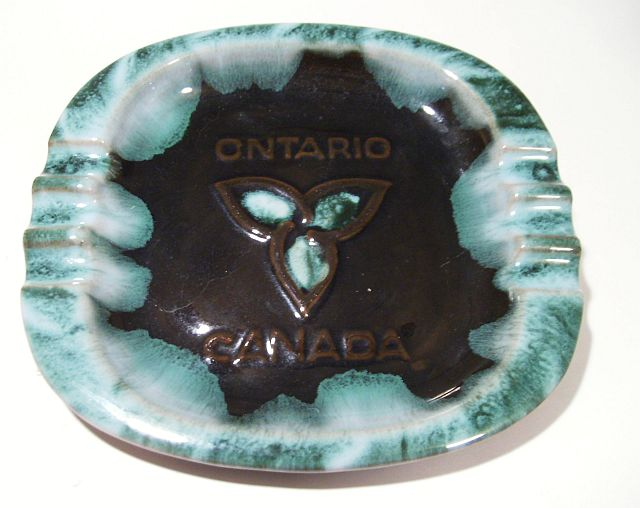 Blue Mountain Pottery (Canada) Kijiji13