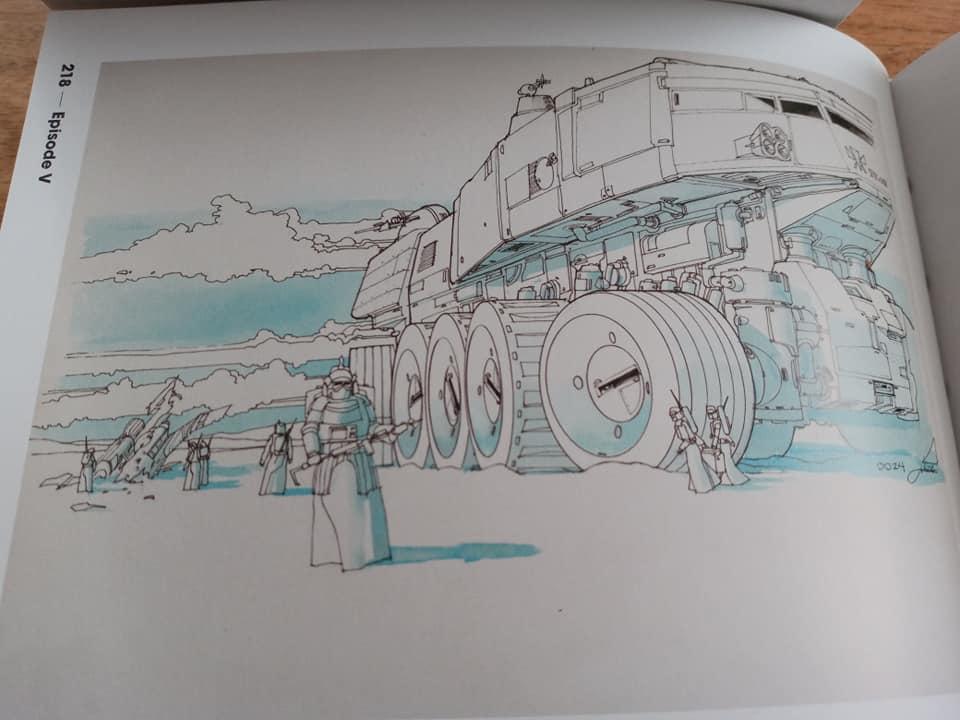 Juggernaut 1/350 JPG  14425910