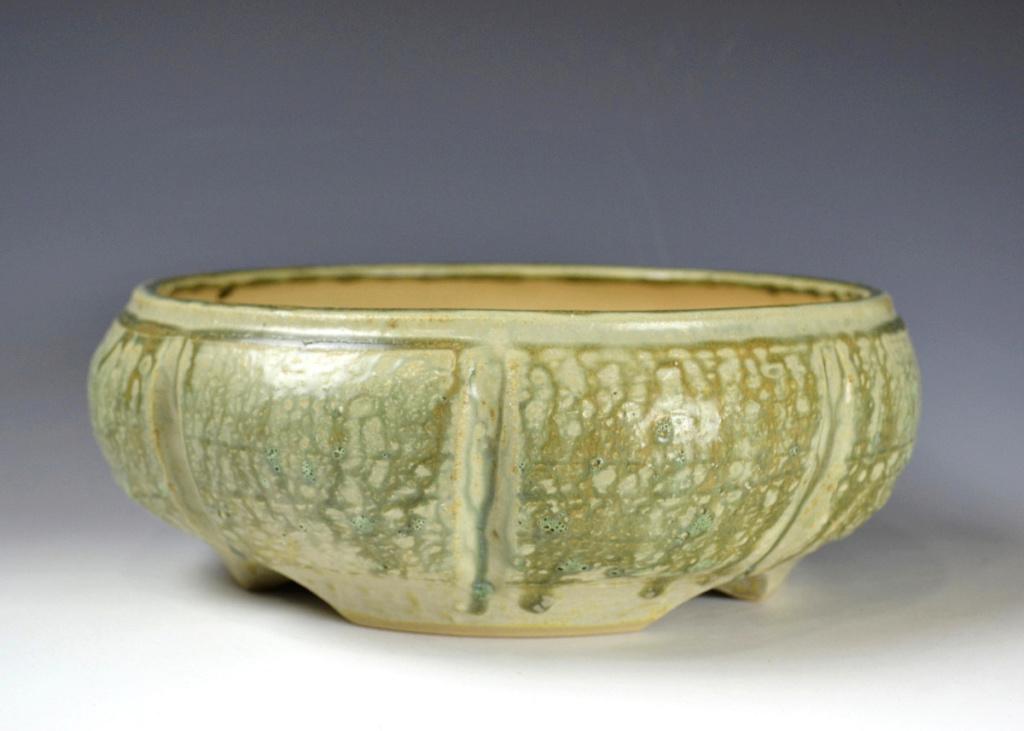 27 New Bonsai Pot Vendors added to my website. 10_x_310