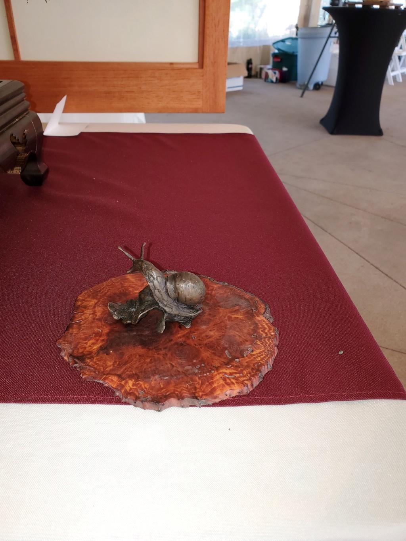 Rocky Mountain Bonsai Society 2021 Show - Stolen Item 20210910