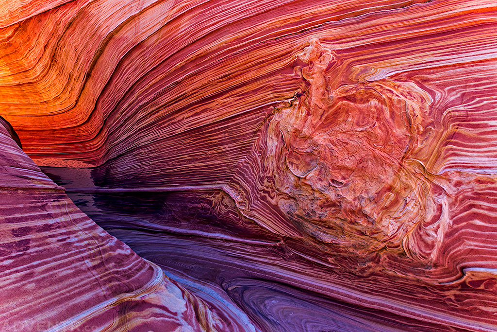 Western United States – Photo's and Videos from Colorado Plateau, Rocky Mountains & Beyond Anomal10