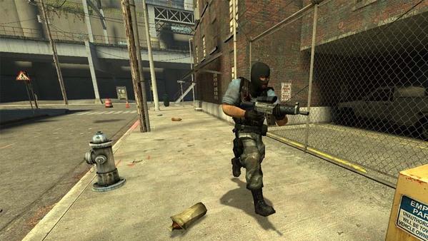 Counter-Strike: Source 00000010