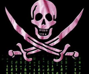 KZ hackerite nimekiri (Steam) Ch10