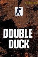 Double Duck Dduck10