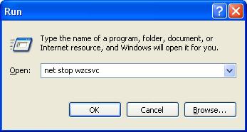 Hetkese lagi fix (pingi kõikumine) [WIN XP] Netsto10