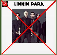 Parima laulja valimine [HÄÄLETUSE TEEL] Park10