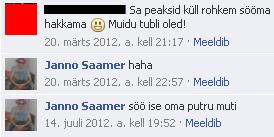 Saamri naljad Saamer10