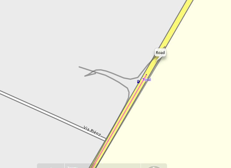 Recherche dans la ville de SANGATTE 62231 le Chemin Leulène  Screen10