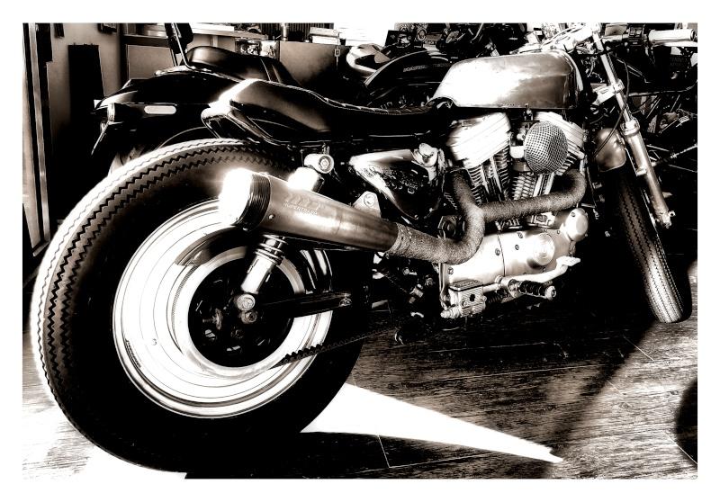 Biarritz Auto Moto Dsc02310