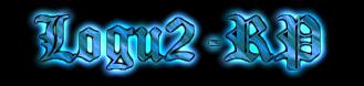 Logu2 Roleplay