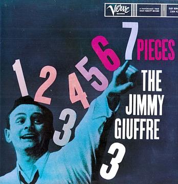 [Jazz] Jim Hall 494610