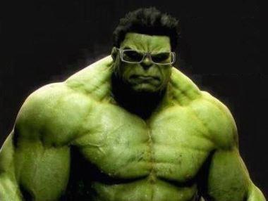 Les plus belles guitares Hulk_10