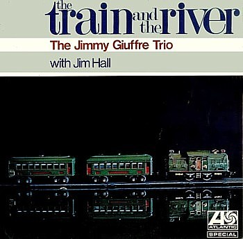 [Jazz] Jim Hall Jimmy-11