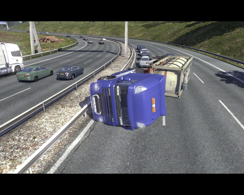 Euro Truck Simulator 2 - Page 2 Ets2_011