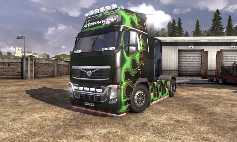 Euro Truck Simulator 2 - Page 2 Ets2_013