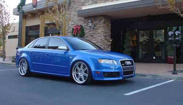 Whats your dreamcars? Rs410