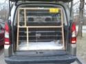 Camions/voitures aménagé(e)s: voyager avec nos chiens - Page 4 2013-010