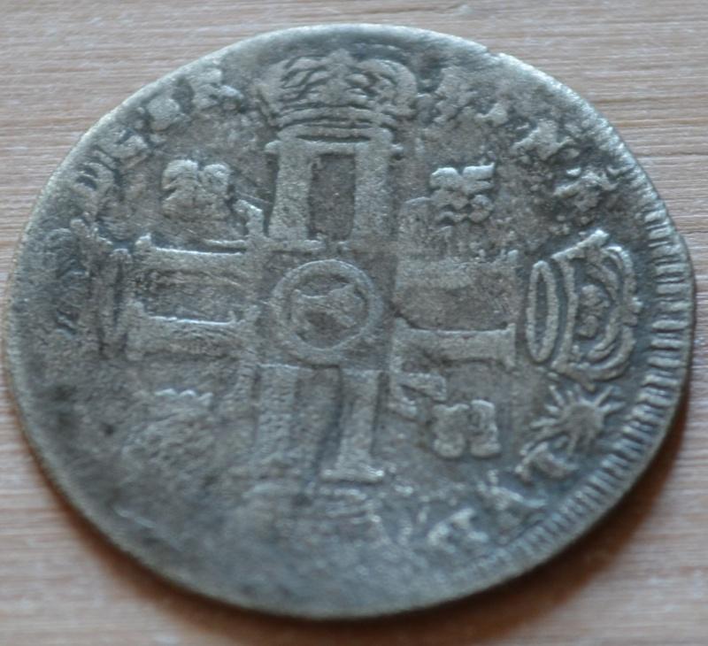 Quinzain 1698L Quinza13