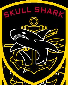 SKULLSHARK - Portail Ecusso11