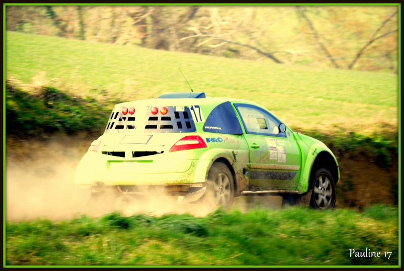 Photos Rallye d'Arzacq 2013 17-00410