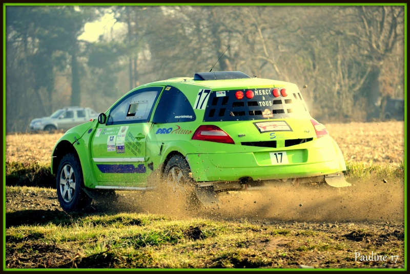 Photos Rallye d'Arzacq 2013 17-00810