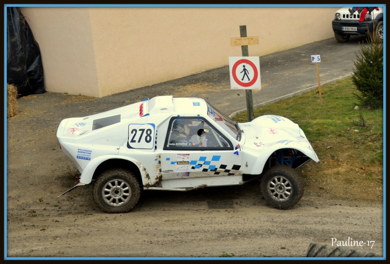 Photos Rallye d'Arzacq 2013 278-0011